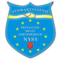 """IX Festiwal Folklorystyczny """"PISANKA"""" w Kołomyi"""